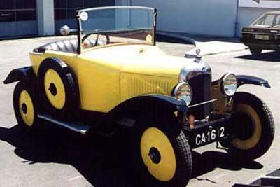 Citroen5CV 1924.jpg